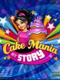Cake Mania My Story [240x320]