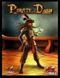 Pirate Dash 240x320
