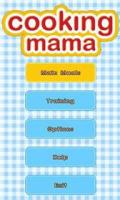 40x400 Cooking Mama