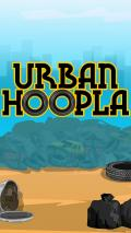 Urban Hoopla v1.0