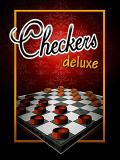 Checkers Deluxe 2011