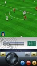 Real-Madrid-Football-