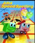 Ama Speed Spelling [240x320]