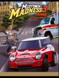 3D Midtown Madness 3 [352x416]