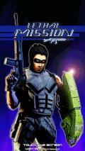 Lethal Mission [360x640]