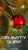 Gravity Surf 360x640
