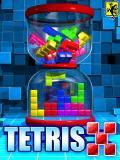 Tetris-X(360-640)