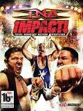 240x400 TNA IMPACT