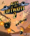 Ace Of The Luftwaffe