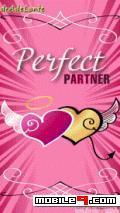 Parfect Partner