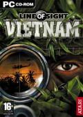 Teléfonos móviles Soldados vietnamitas Nuevo