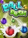 BallRush 240x400