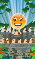 SmilesnStones 240x400