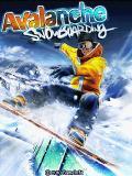 Snowboard HD