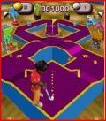 Arcade Golf 3D