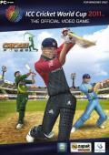 Cricket T 20