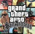 GTA - San Andreas