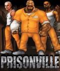 Prison Ville
