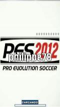 PES 2012 (Mod)