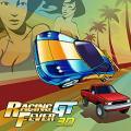 Racing-fever-GT