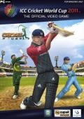 Cricket 2012