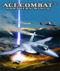 Ace Combat Nordflügel