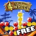 4 In A Wheel LG 240x320