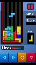 Zip Trix (Multiplayer)