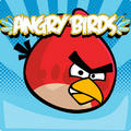 Angry Birds Java