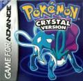 Pokemon Cristallo [ita] Prima Parte