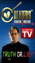 Cheaters Truth Meter