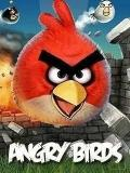 Angry Birds S40