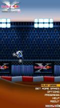 Redbull Motocross 2D