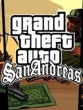 Gta San Andreas New
