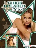 Chick Breaker Deluxe