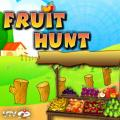 Fruit Hunt 5800
