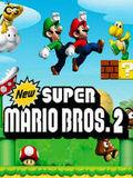 Super Mario Brothers 2 (Multiscreen)