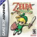 Zelda Meboy