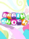 Brain Shock