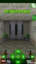 Aliens Shooter 3D v2.00