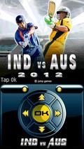 IND VS AUS 2012 S60 v5
