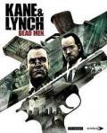 Kane-And-Lynch-Dead-Men