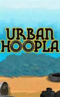 Urban Hoopla