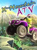 X Mountain Sskfyar