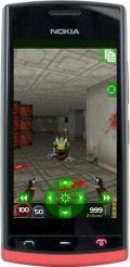 Aliens Shooter 3D For