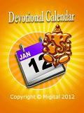 Kalendarz oddania
