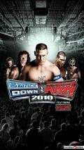 WWE Smack Down VS Raw