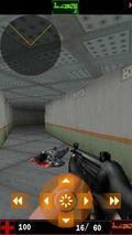 360x640 Contr Dotyk terroryzmu