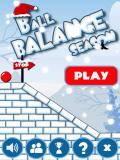 Ball Balance Season 320x240