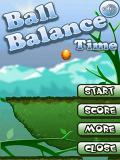Баланс баланса 360x640